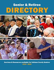 Retiree and Senior Directory