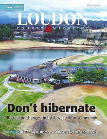 Loudon County Magazine