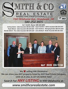 Smith and Company Real Estate