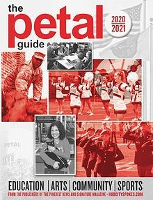 Petal Guide