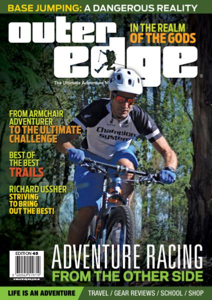 ISSUE 45 JUL/AUG/SEP