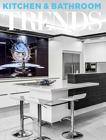 Australia Kitchen and Bathroom Trends