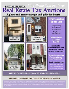 February 17, 2015 GRB Tax Collection Guide M