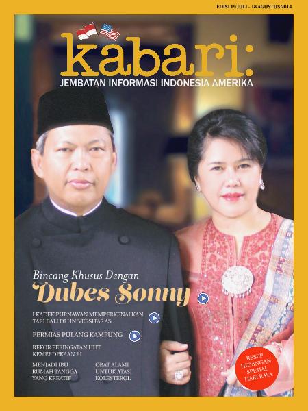 Vol: 89 Juli - Agustus 2014