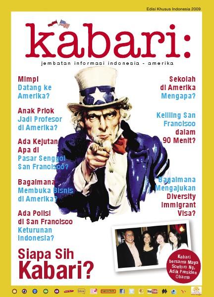Edisi Khusus 2009