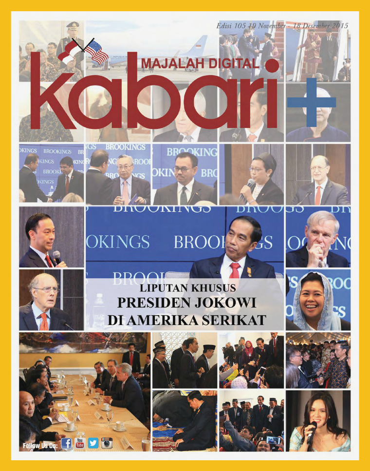 Vol 105 November - Desember 2015