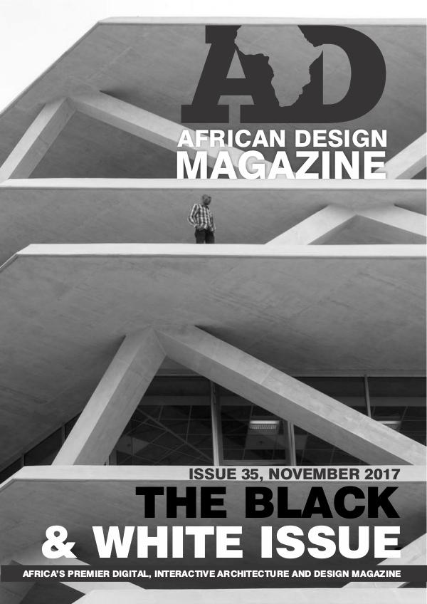 ADM #35 November 2017