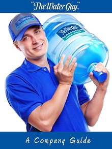 The Water Guy Company Guide.pdf
