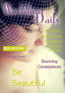 Wedding Daily™