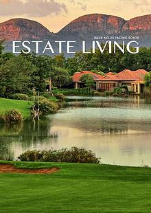 Estate Living