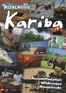 The Kariba Supplement