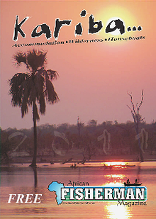 The Kariba Supplement