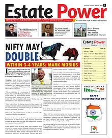 Estate Power
