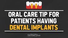 Dental Implants Plainfield IL