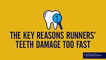 Plainfield Dental Care