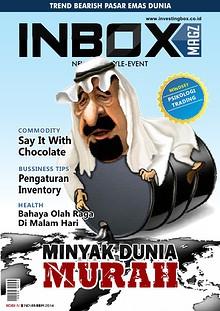 Inbox Magz