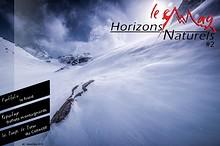 Horizons Naturels - Le Mag