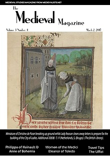 The Medieval Magazine