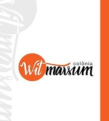 Memorial Técnico Descritivo - Colônia Witmarsum