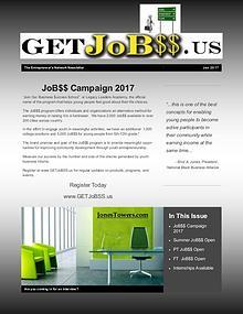 www.GETJoB$$.us