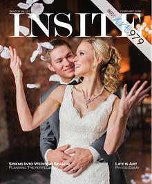 Insite Magazine