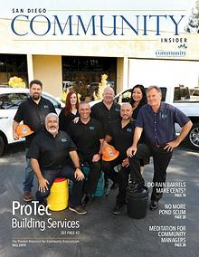 Community Insider