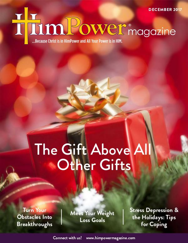 HimPower December 2017