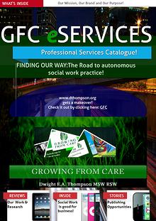 GFC eSERVICES