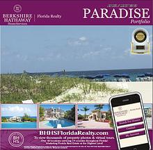 Paradise Portfolio - Miami Herald Edition April 2019