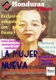 Honduras Times
