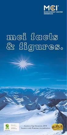 MCI_Facts_Figures_en