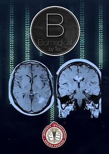 Biomedical by Tec