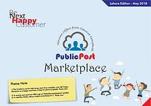 Public Post