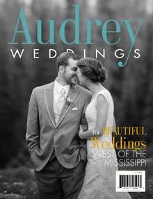 Audrey Weddings