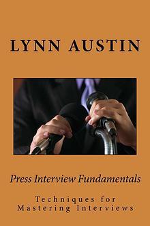 Press Interview fundamentals - EXCERPT