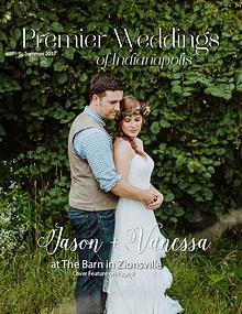 Premier Weddings of Indianapolis
