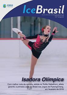 Revista Ice Brasil - Outubro 2017