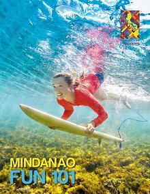 Mindanao Fun 101