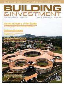 Building & Investment (May - Jun 2016)