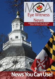 MOA Eye Witness News