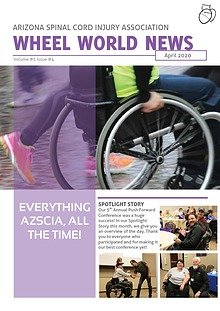 Wheel World News