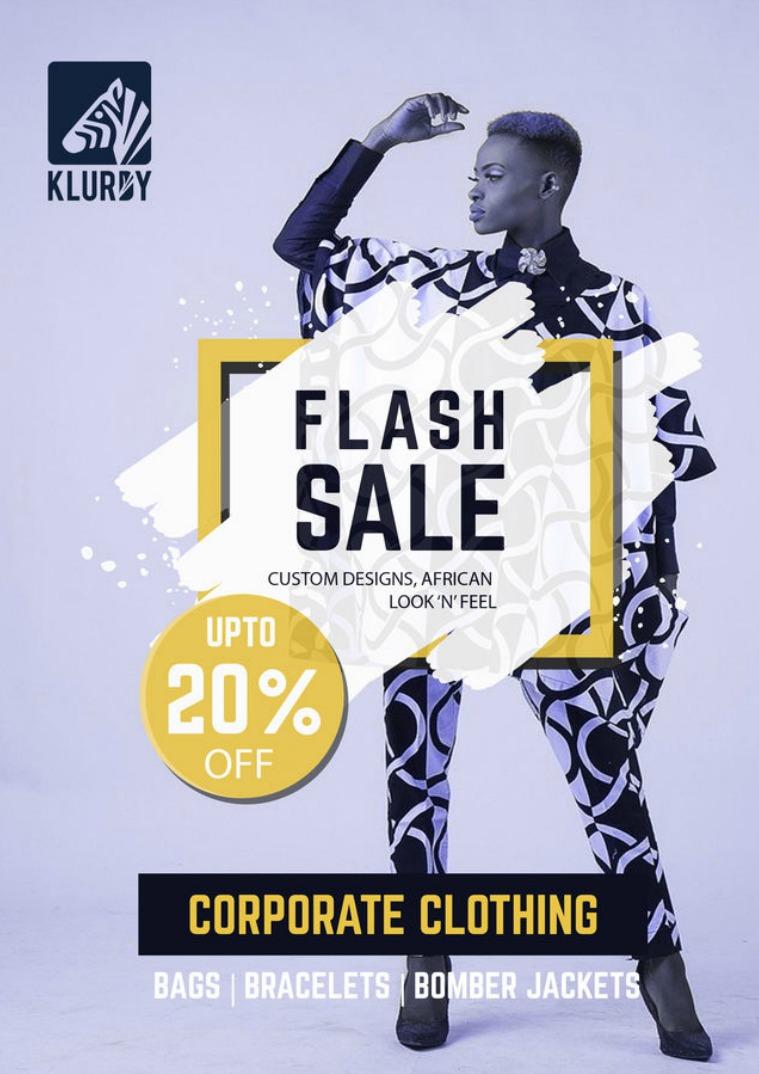Klurdy Corporate Sale Pitch v1