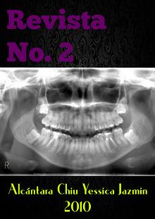 Radiología II
