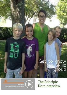 Athens - Grafton Skilz Group