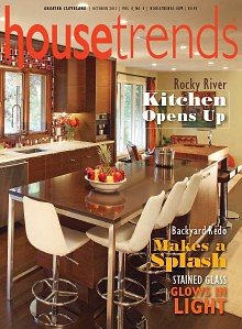 Housetrends Cleveland