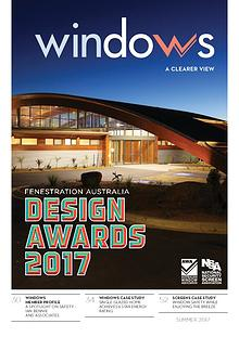 WINDOWS Magazine