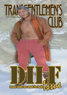 Transgentlemen's Club