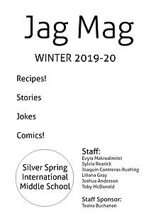 Jag Mag 2019-20