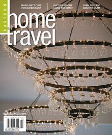 Eastern Home & Travel