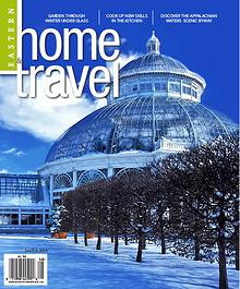 Eastern Home & Travel